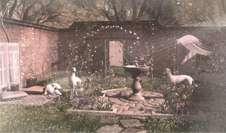 Dreamy garden.jpg